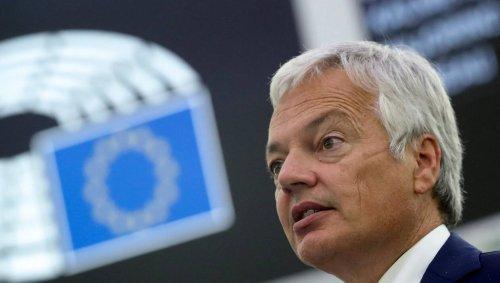Dieselgate. La Commission sermonne Volkswagen sur l'indemnisation de tous les clients lésés