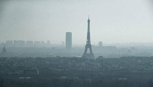 Pollution de l'air. Le Conseil d'État condamne l'État à payer 10 millions d'euros