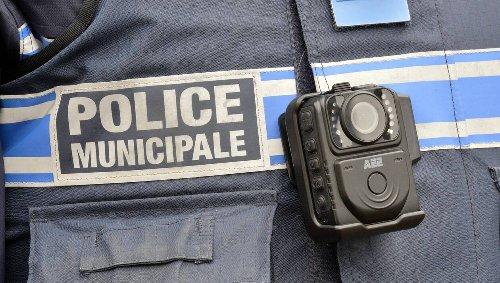 Montpellier. Les policiers interpellent un homme alcoolisé, ils découvrent qu'il était recherché