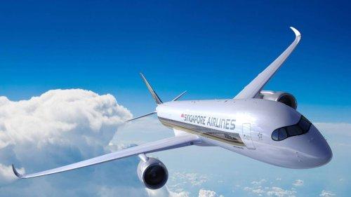 Covid-19. Singapour : plus de quarantaine pour les voyageurs en provenance de 8 pays, dont la France
