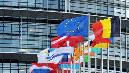Chypre. L'Union européenne condamne unanimement les « annonces inacceptables » du président turc