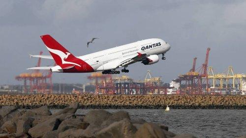 Australie. Sydney veut rouvrir aux voyageurs internationaux, le gouvernement temporise