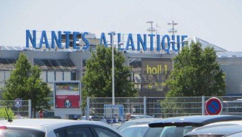 Aéroport Nantes-Atlantique. Saint-Aignan de Grandlieu ne lâche rien