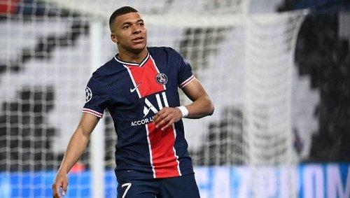 Coupe de France. Montpellier – PSG : Mbappé de retour, Kean sur le banc… les compos probables