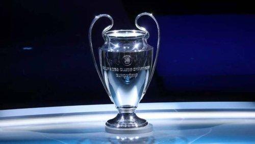 Ligue des champions. La réforme favorise les « clubs déjà immensément riches » selon les supporters
