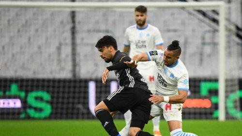 Ligue 1. Horaires, diffusion TV… le programme complet de la 14e journée
