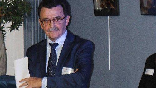 Nantes. Réadaptation : LNA santé investit