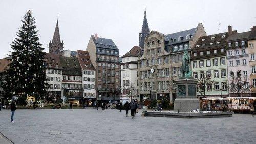 De Strasbourg à Reims, notre top 10 des chansons qui évoquent la région Grand Est
