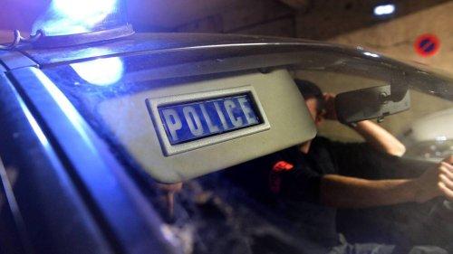 Nantes. Deux passants prennent une avalanche de coups, sans raison