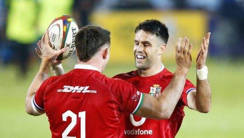 Rugby. Tout savoir sur la tournée des Lions britanniques et irlandais en Afrique du Sud