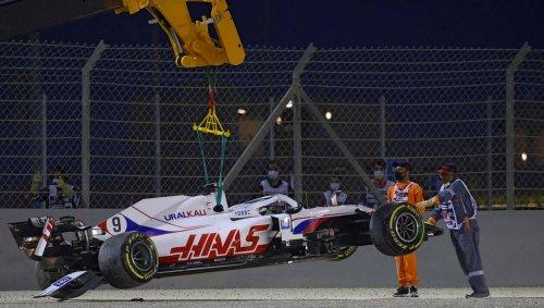 Formule 1. Qu'est-ce que le permis à points des pilotes ?