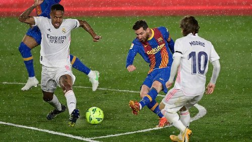 Football. Douze des plus grands clubs du monde annoncent le lancement officiel de la Superligue