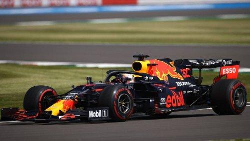 F1 - GP de Grande-Bretagne . A quelle heure et sur quelle chaîne suivre essais et qualifications ?