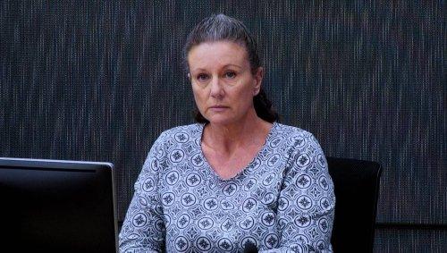 Australie. Des Nobel au secours de « la pire mère », condamnée pour la mort de ses quatre enfants