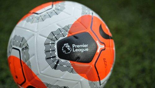 Football. Un joueur de Premier League suspendu et perquisitionné pour abus sexuels sur mineurs