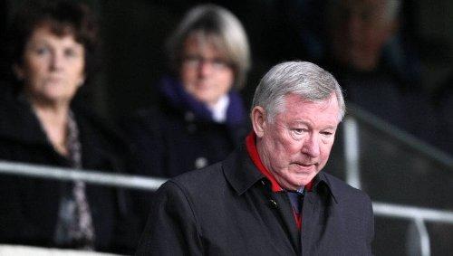 Football. Ferguson, Neville, Ligues… Le projet de Superligue met en émoi le monde du football