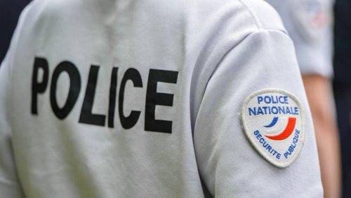 Toulouse. Le corps d'un homme poignardé retrouvé sur le périphérique