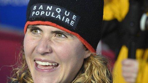 Vendée Globe. Clarisse Crémer et Banque Populaire seront au départ en 2024