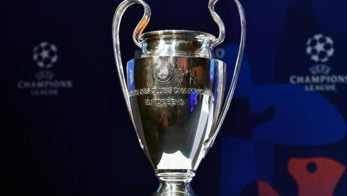 Football. Ligue des champions, Ligue Europa… Le programme européen du mois d'août