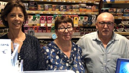 Vannes. Après 17 ans à la tête du Narguilé, Alain et Anne-Marie prennent leur retraite
