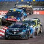 Rallycross : le calendrier 2021 du WorldRX à nouveau modifié ! - Le Mag Sport Auto