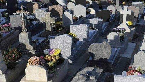 Seine-Saint-Denis. Le cimetière de Stains victime de vandalisme, une quinzaine de tombes profanées
