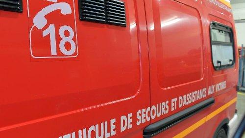 Seine-Maritime. Un adolescent de 17 ans grièvement brûlé en réparant une voiture