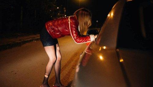 Les « lovers boys » envoyaient les jeunes femmes se prostituer à Rennes et Nantes