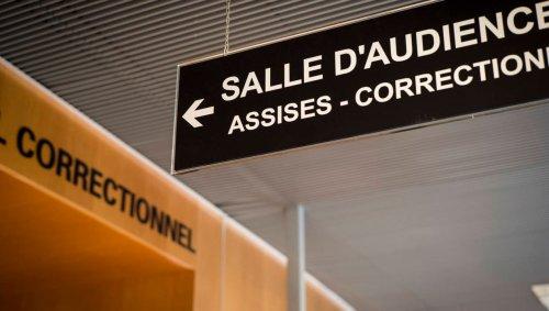 Seine-Saint-Denis. Pour avoir transporté plusieurs kilos d'héroïne depuis le Kenya, il est condamné