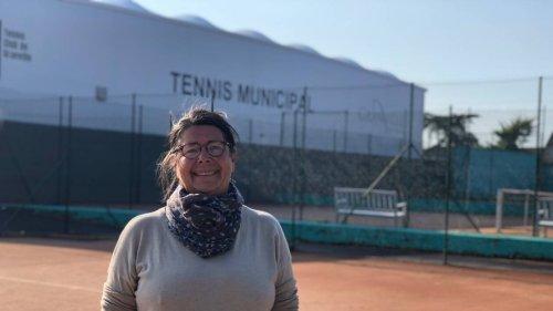 Granville. Le tennis-club veut attirer des athlètes olympiques dans ses filets