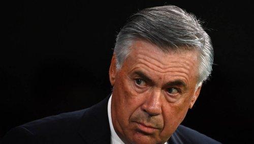 Ligue des champions. Le Real Madrid « a quelque chose de spécial avec la C1 », affirme Ancelotti