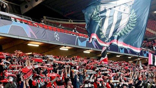 Ligue 1. Amazon proposera une option sans commentaire pour regarder les matches