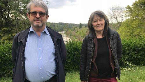Élections départementales. Canton d'Hennebont : PS et PCF soutiennent le binôme EELV-UDB