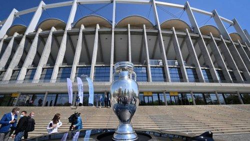 Euro 2021. À un mois du début, le casse-tête sanitaire pour les organisateurs