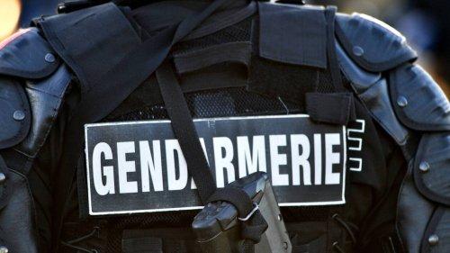 Territoire de Belfort. L'arme de l'automobiliste tué par les gendarmes était factice