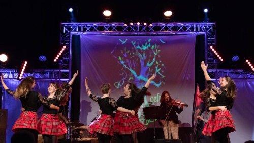Deux mois de fest-noz et concerts celtiques en Loire-Atlantique