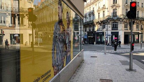 Angers. Le magasin de bricolage Weldom ouvrira en centre-ville d'Angers le 12 juillet