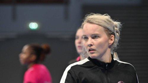 Handball. Brest BH : Sandra Toft et Esbjerg, des retrouvailles pour la gagne