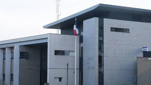 Neuf policiers positifs au Covid-19 au commissariat de Saint-Brieuc