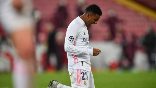 Liverpool – Real. Toutes les réactions après le match nul à Anfield