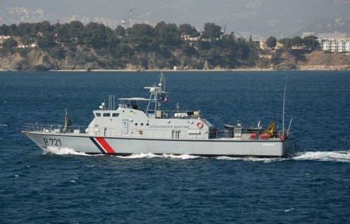 Un nouvel appel d'offres pour les patrouilleurs de la gendarmerie