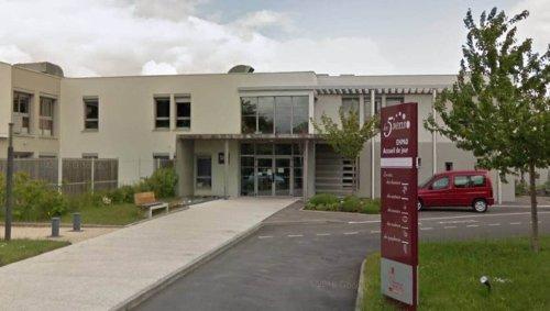 Le résident d'un Ehpad décède après une altercation avec un autre pensionnaire à Limoges