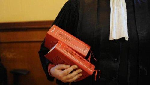 Val-d'Oise. Un homme condamné à 14 ans de réclusion criminelle pour les viols de deux jeunes filles
