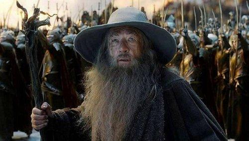 La série Le Seigneur des Anneaux sortira en septembre 2022 sur Amazon Prime