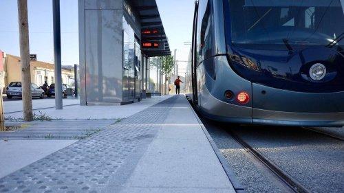 Lyon. Une bagarre «inqualifiable» éclate dans le tram à côté d'un bébé, la vidéo provoque un tollé