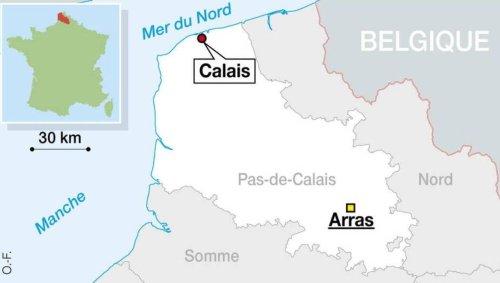Pas-de-Calais. Un homme suspecté d'avoir poignardé son ex-compagne à Le Souich