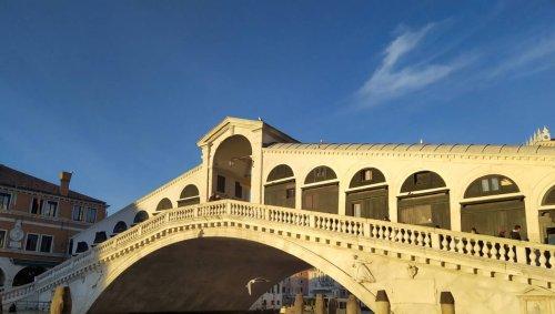 « Échappées Belles » célèbre Venise délivrée du tourisme de masse