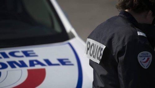 Le Mans. Un accident en queue de cortège de la manifestation anti pass sanitaire | Le Maine Libre
