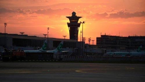 Covid-19. Victime de l'effondrement du trafic aérien, l'aéroport d'Orly ferme son terminal 4
