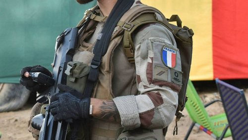 Mali. « Des propos inacceptables » : La France rejette les accusations d'abandon au Sahel